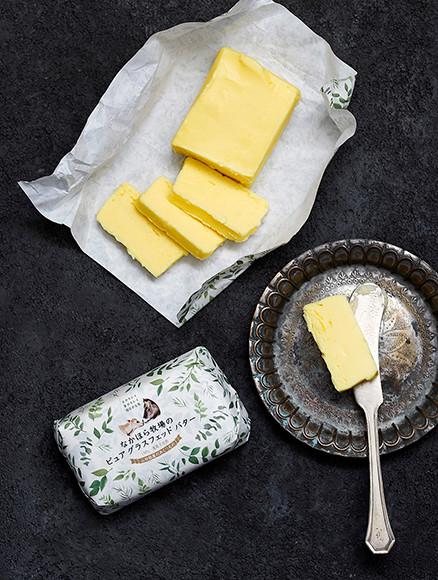 190523_butter_cream_10.jpg