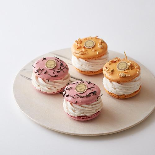 190524-paris-sweets-01.jpg