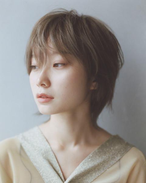 190605-hairstyle-01.jpg
