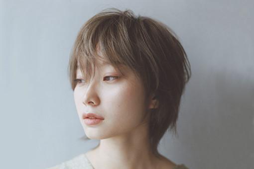 190605-hairstyle-01thmub.jpg