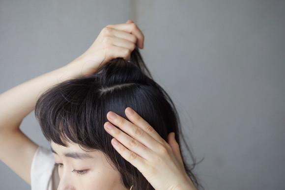 190605-hairstyle-04.jpg