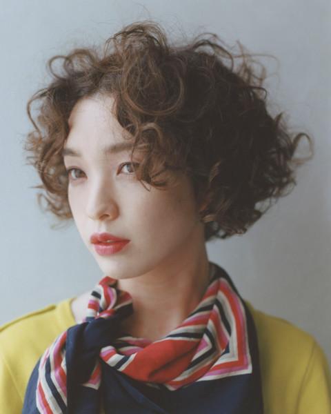 190605-hairstyle-05.jpg