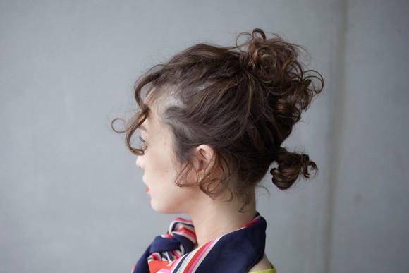 190605-hairstyle-06.jpg