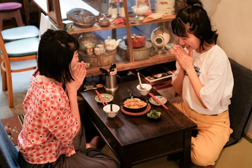 190607-chai-tokyotaiwan-thumb.jpg