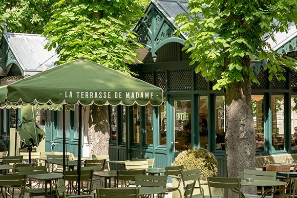190607-la-terrasse-de-madame-01.jpg