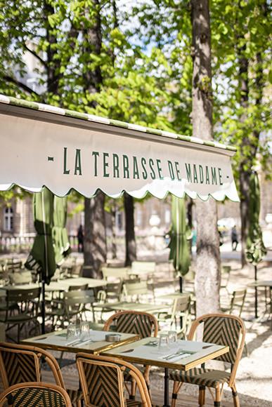 190607-la-terrasse-de-madame-03.jpg
