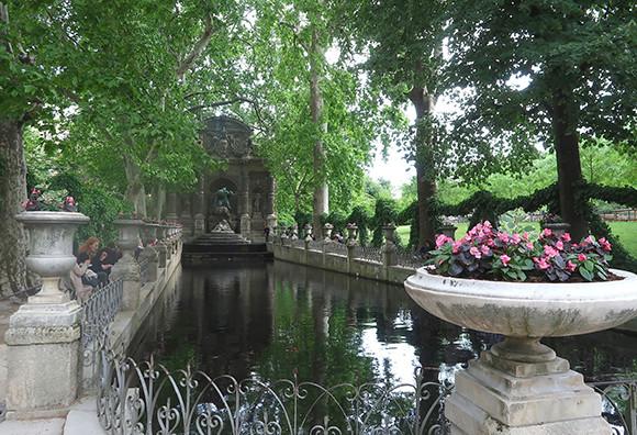 190607-la-terrasse-de-madame-10.jpg
