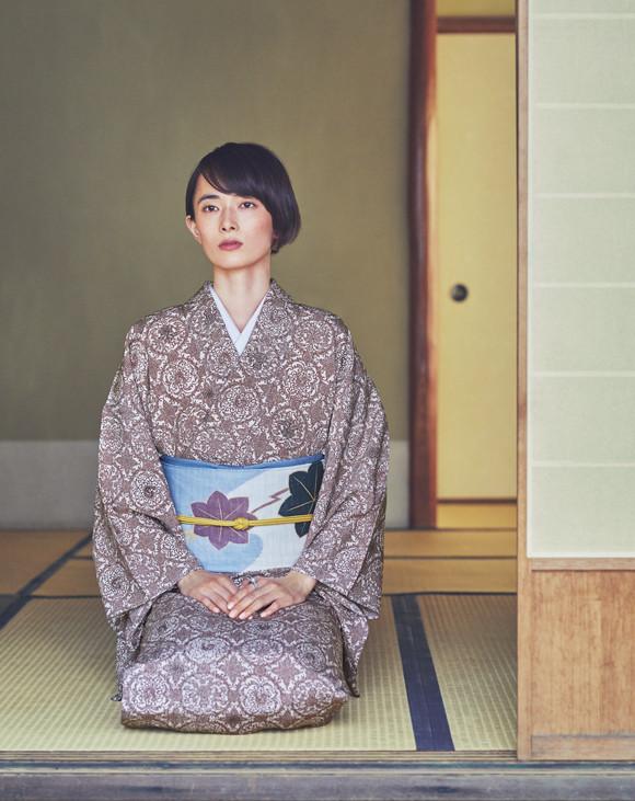 190609-kimono-01.jpg