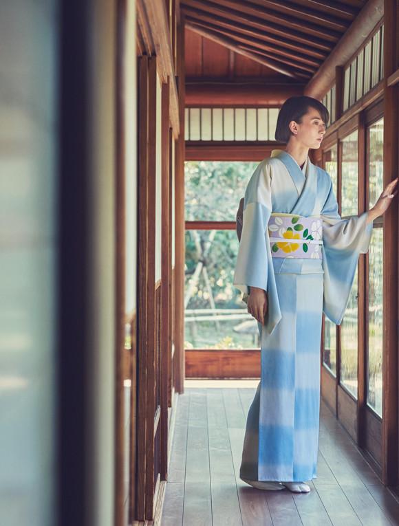 190609-kimono-02.jpg