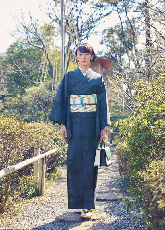 190609-kimono-03.jpg