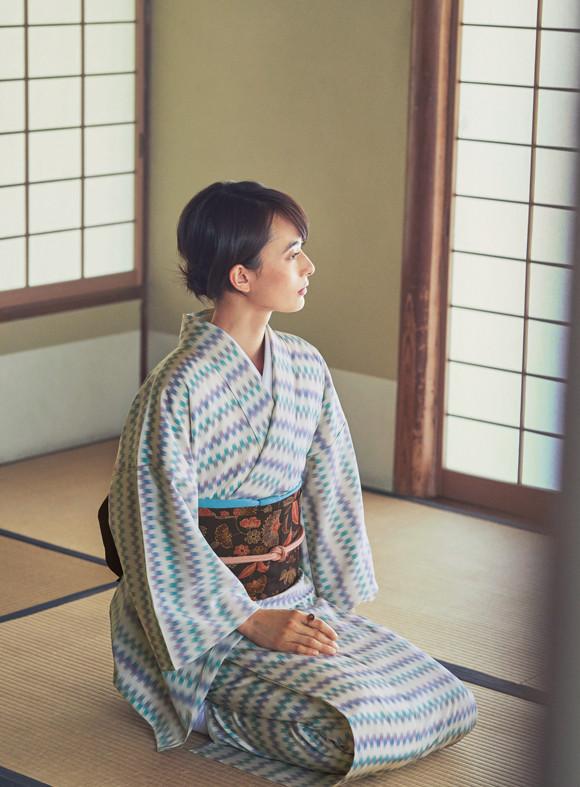 190609-kimono-04.jpg