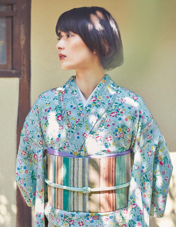 190609-kimono-05.jpg
