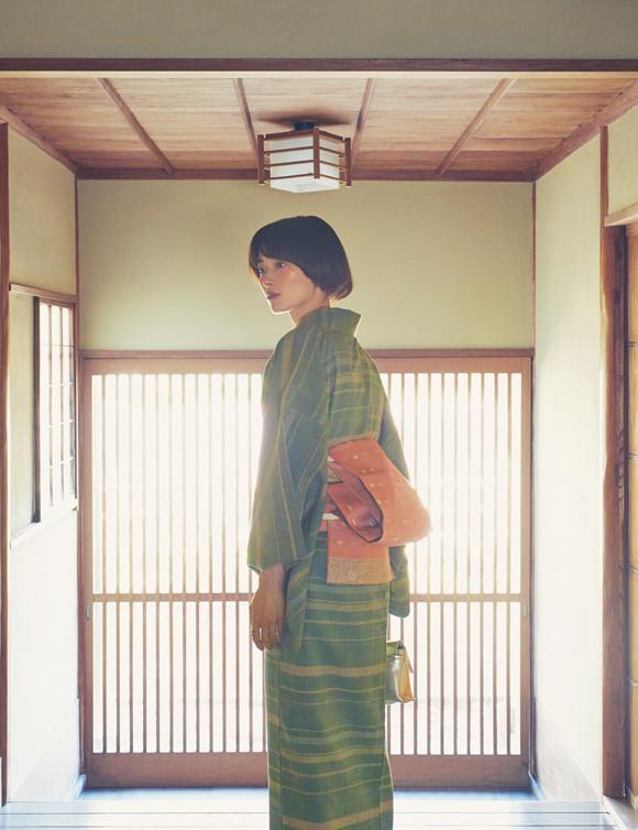 190609-kimono-06.jpg
