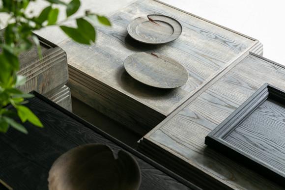 190612-shimoo-1.jpg