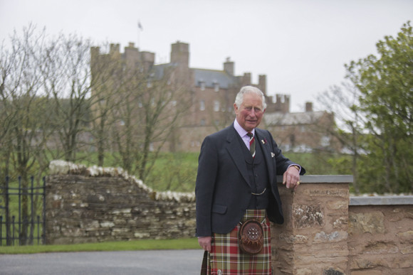 190614-HRH-The-Prince-Charles-attends-the-opening-of-The-Granary-Lodge-at-Castle-of-Mey,-1.5-(6)-min.jpg