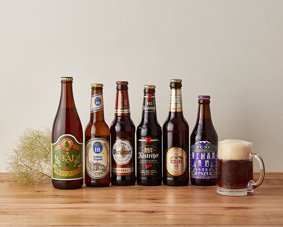 190618-craft-beer-07.jpg