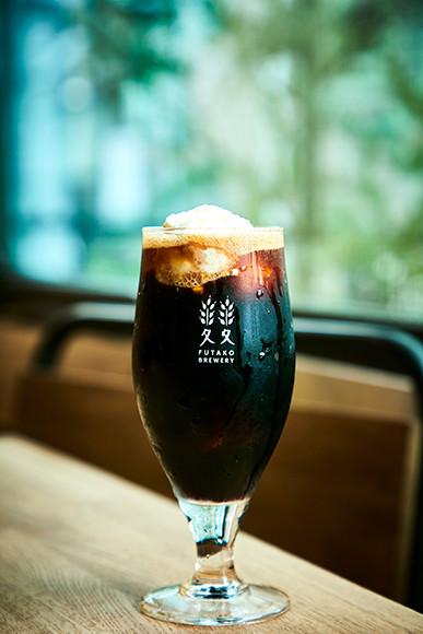 190622_futako_beer_05.jpg