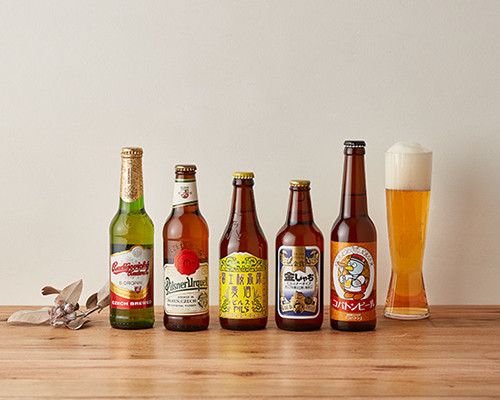 190702_craft_beer_index_01.jpg