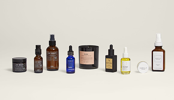190704_CBD Beauty_Lab to Beauty, Foria, Boy Smells, Saint Jane Beauty, FLORA + BAST, Vertly.jpg