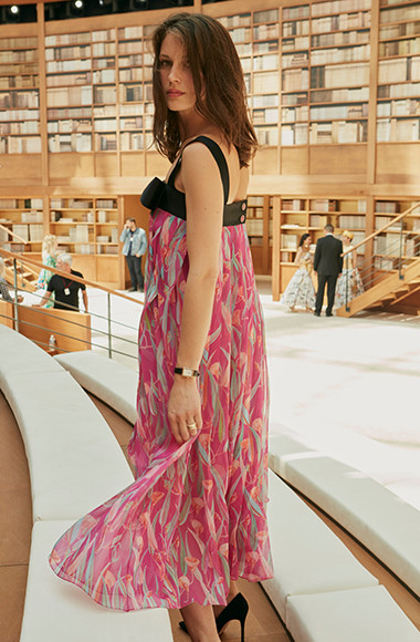 190710_chanel_10_Marine-VACTH_Fall-Winter-2019-20-Haute-Couture-Collection-4.jpg