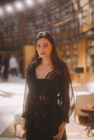 190710_chanel_14_Phoebe-TONKIN_Fall-Winter-2019-20-Haute-Couture-Collection-2.jpg