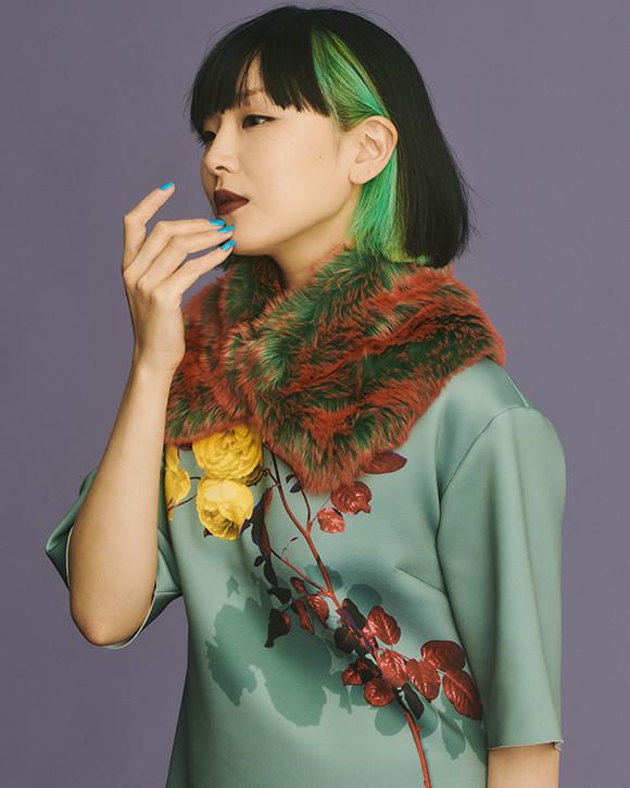 松田ゆう姫の画像 p1_33