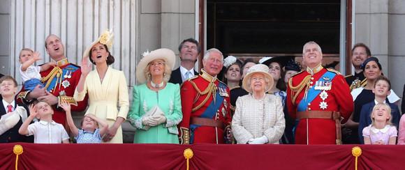 190826-la-famille-royale-britannique.jpg