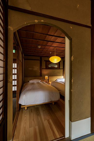 1908xx-nipponia-hotel-nara-naramachi-02.jpg