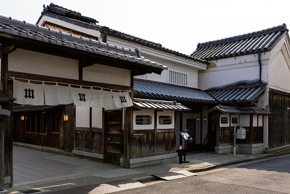 1908xx-nipponia-hotel-nara-naramachi-04.jpg