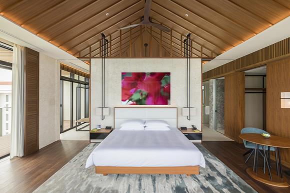 190910_Seragaki-Island-Suite-Bedroom.jpg