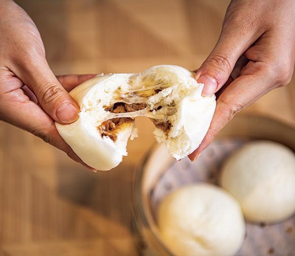 190911-dumpling-time-02.jpg