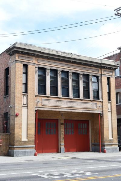 190930-Exterior_firehouse_0101_Danielle-Adams-for-Firehouse-Hotel.jpg
