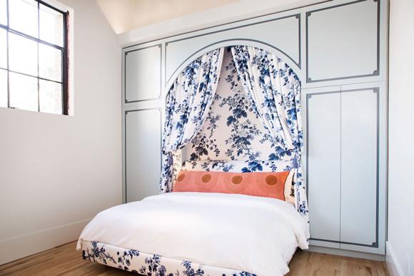 190930-Room_Blue_AaronHaxton-5857.jpg