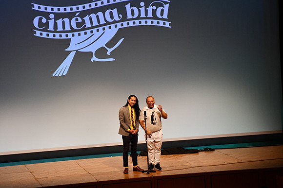 191004_cinema_bird_01_12.jpg