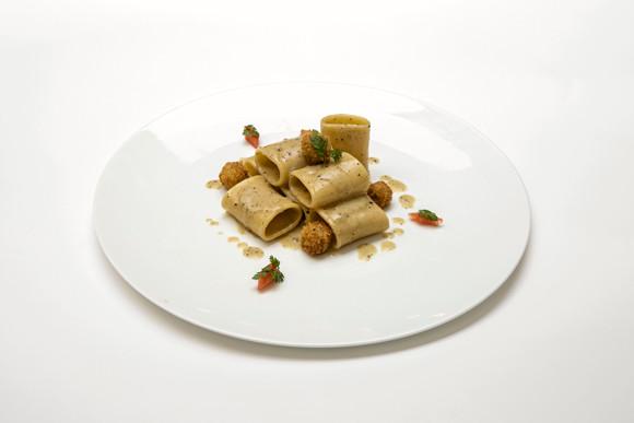 191021-Pacchero-pasta-cheese-and-pepper-ossobuco-memory.jpg