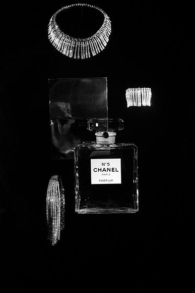 191025_chanel_mademoiselle_prive_03.jpg