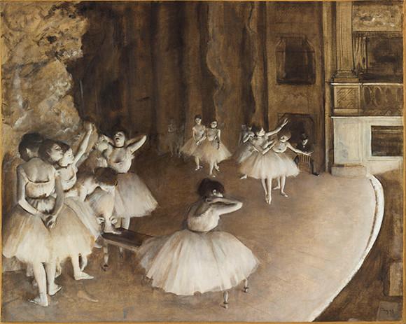 191106-ballet-degas-01.jpg