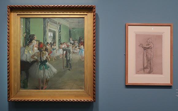 191106-ballet-degas-02.jpg