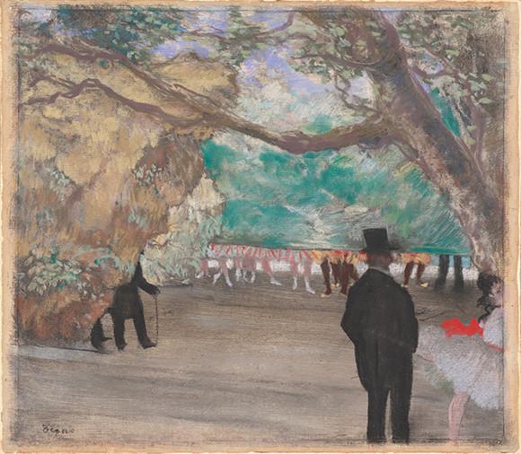 191106-ballet-degas-07.jpg