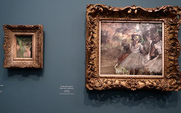 191106-ballet-degas-08.jpg