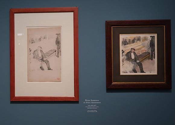 191106-ballet-degas-09.jpg