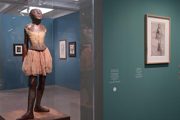 191106-ballet-degas-10.jpg