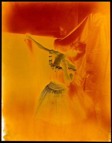 191106-ballet-degas-13.jpg