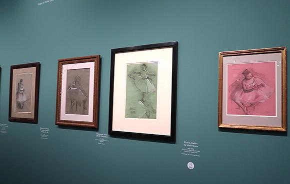 191106-ballet-degas-14.jpg