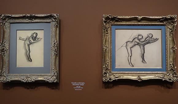 191106-ballet-degas-15.jpg