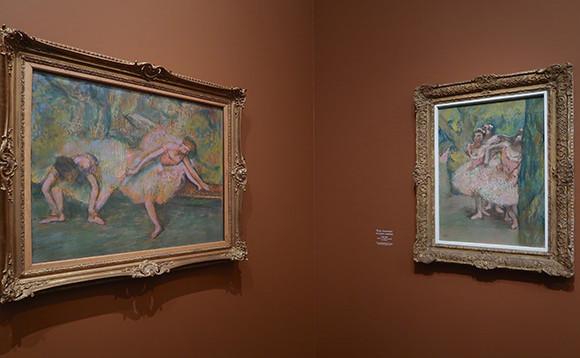 191106-ballet-degas-16.jpg