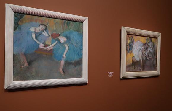 191106-ballet-degas-17.jpg