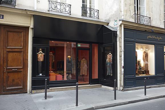 191111-3-boutiques-01.jpg