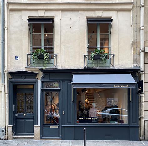 191111-3-boutiques-14.jpg