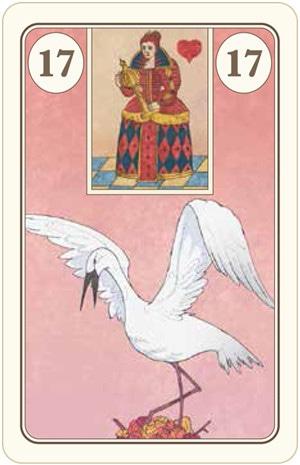 191115-lnorman-17.jpg
